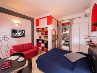 Lupetta - Rome vacation rentals