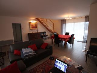 Cozy 3 bedroom House in Montignac with Internet Access - Montignac vacation rentals
