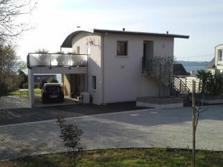 location de vacances  plougastel daoulas - Brest vacation rentals