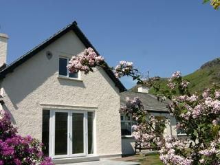 Cherry Tree Cottage - Coniston vacation rentals