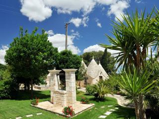 Masseria Selvaggi - Ceglie Messapica vacation rentals