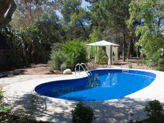 Nice Villa with Internet Access and A/C - Manduria vacation rentals