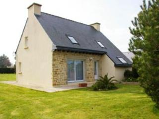 4 bedroom House with Television in Fréhel - Fréhel vacation rentals