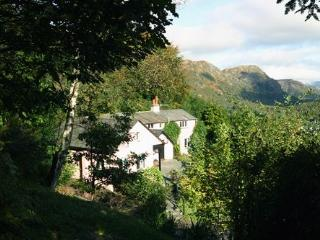 Fairsnape Cottage - Coniston vacation rentals