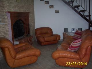 Cozy 3 bedroom House in Bolsena - Bolsena vacation rentals