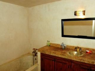 Chambre ALEXANDRIE - Marrakech vacation rentals