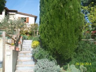 2 bedroom Condo with Dishwasher in Gambassi Terme - Gambassi Terme vacation rentals