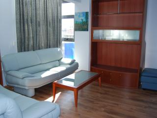 2 bedroom with pool in town - Larnaca District vacation rentals