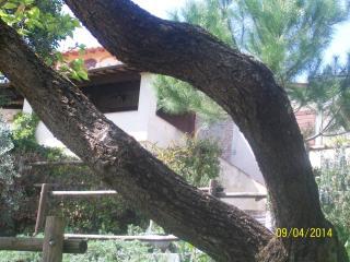 Casa Giulia - Gambassi Terme vacation rentals