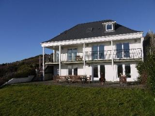 Wonderful 4 bedroom House in Newgale - Newgale vacation rentals