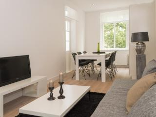 White House 2 - Amsterdam vacation rentals