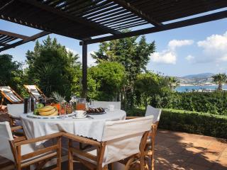 Seafront Villa in Athens Suburbs - Varkiza vacation rentals