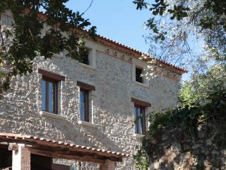 Casale Solearancio-Appartamento Belladonna - Ceraso vacation rentals