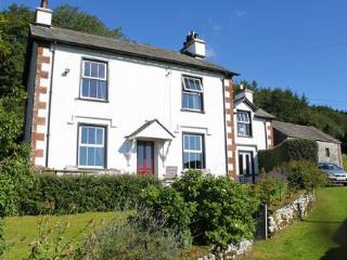 High Park Cottage - Coniston vacation rentals
