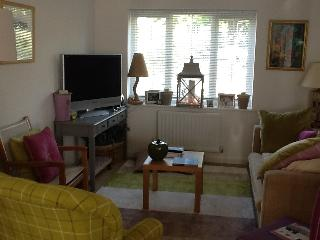 2 bedroom House with Internet Access in Wincanton - Wincanton vacation rentals