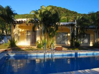 BEACH Holidays, Marisa Residences, MAURITIUS - La Gaulette vacation rentals