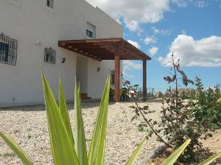 Villa Grandmother Dolores - Nijar vacation rentals