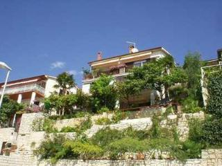 Private suites Rabac 6093 1-room-suite - Rabac vacation rentals