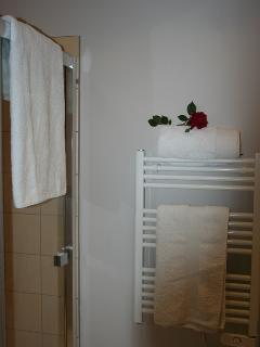 Lovely 2 bedroom Carcassonne Cottage with Internet Access - Carcassonne vacation rentals