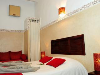 Chambre Grenade - Marrakech vacation rentals