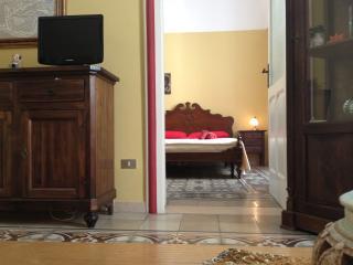 Nel cuore Barocco di Lecce - Lecce vacation rentals