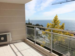 MONACO GARDEN'S - Cap d'Ail vacation rentals