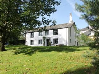 Middlefield Cottage - Coniston vacation rentals