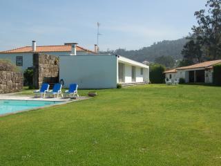 5 bedroom Villa with Internet Access in Afife - Afife vacation rentals