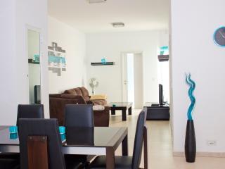 Modern Apartment in Swieqi Malta - Swieqi vacation rentals