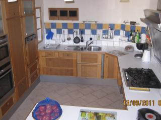 House / Villa CARCASSONNE clim - Villedubert vacation rentals
