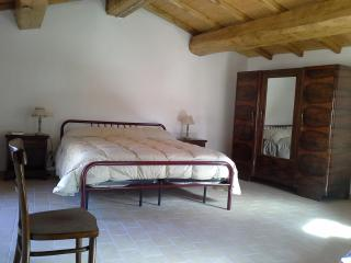 Bright Terracina Tower rental with Stove - Terracina vacation rentals
