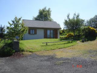 Nice 2 bedroom House in Allanche - Allanche vacation rentals