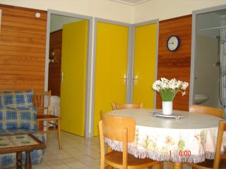 Cozy 2 bedroom Allanche House with Short Breaks Allowed - Allanche vacation rentals