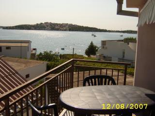Cozy 2 bedroom Razanj Condo with Internet Access - Razanj vacation rentals