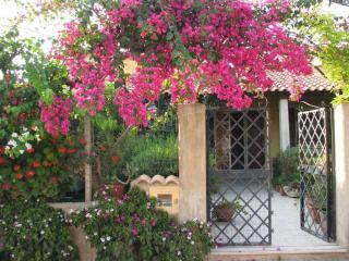 Villa in stile rustico - Marina di Ragusa vacation rentals