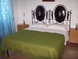 salento vacanza - Racale vacation rentals
