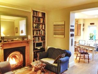 Cosy country cottage near Shaftesbury in Dorset - Shaftesbury vacation rentals