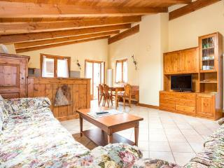 Bed and Breakfast in Alpine Chalet, Morgex - Morgex vacation rentals