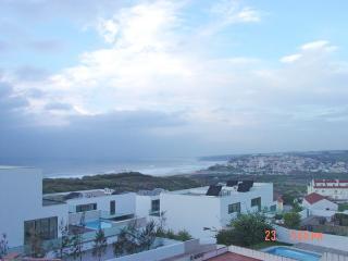 Nice 5 bedroom Townhouse in Area Branca - Area Branca vacation rentals