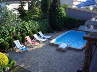 Villa Catalan - L'Estartit vacation rentals