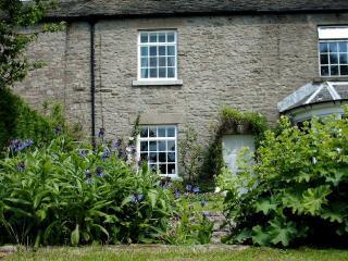swinkly cottage - Barnard Castle vacation rentals
