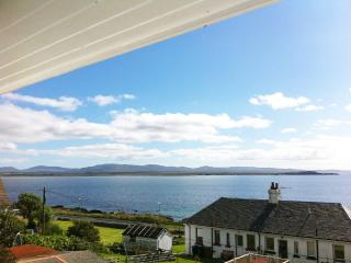 Self Catering House, Port Charlotte Isle of Islay - Islay vacation rentals