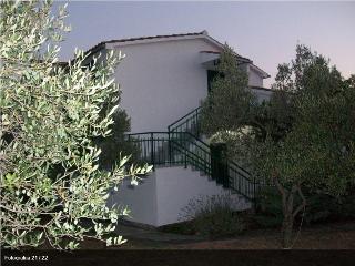 Apartments Lulu - Rogoznica - Rogoznica vacation rentals