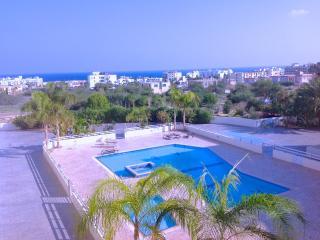 Palm View Apartment, Pernera - 2 bedroom - Protaras vacation rentals