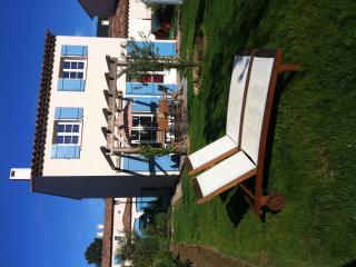 Nice 2 bedroom House in La Mole - La Mole vacation rentals