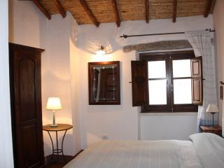 Antica casa in pietra - Baunei vacation rentals