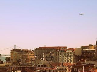 LisbonViews - Lisbon vacation rentals