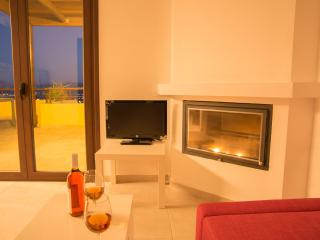 PLUM TREE-MORFI VILLAGE - Chania vacation rentals