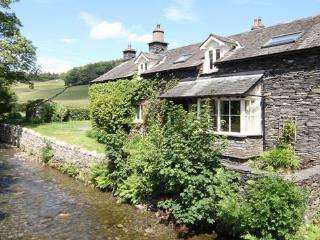 Smithy Cottage - Coniston vacation rentals