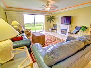 Sea Haven Resort - 215, Ocean Front, 2BR/2BTH, Pool, Beach - Florida North Atlantic Coast vacation rentals